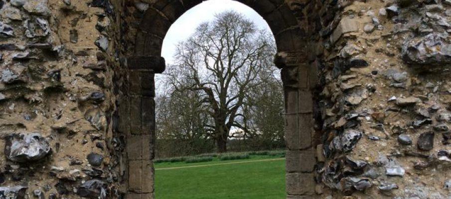 castleacress