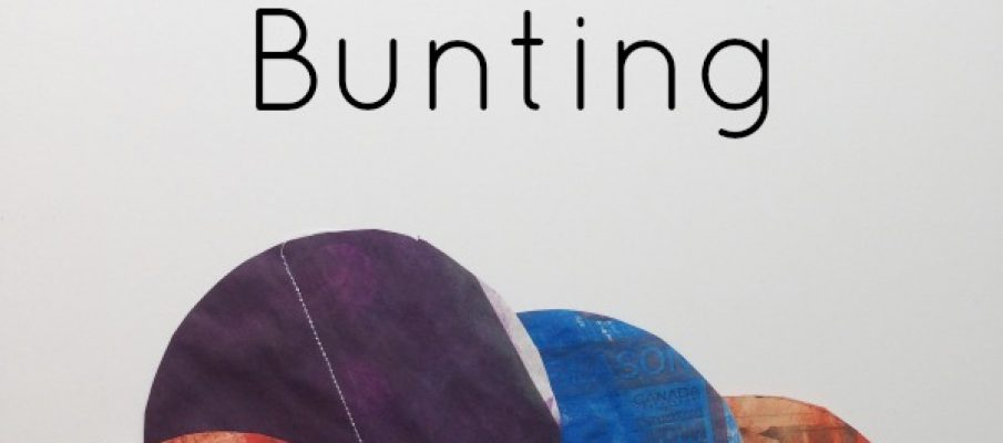 how-to-make-a-rainbow-bunting