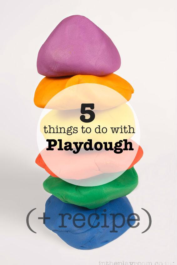 playdoughrecipe2