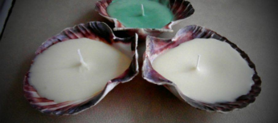 seashells-candle-tutorial-7
