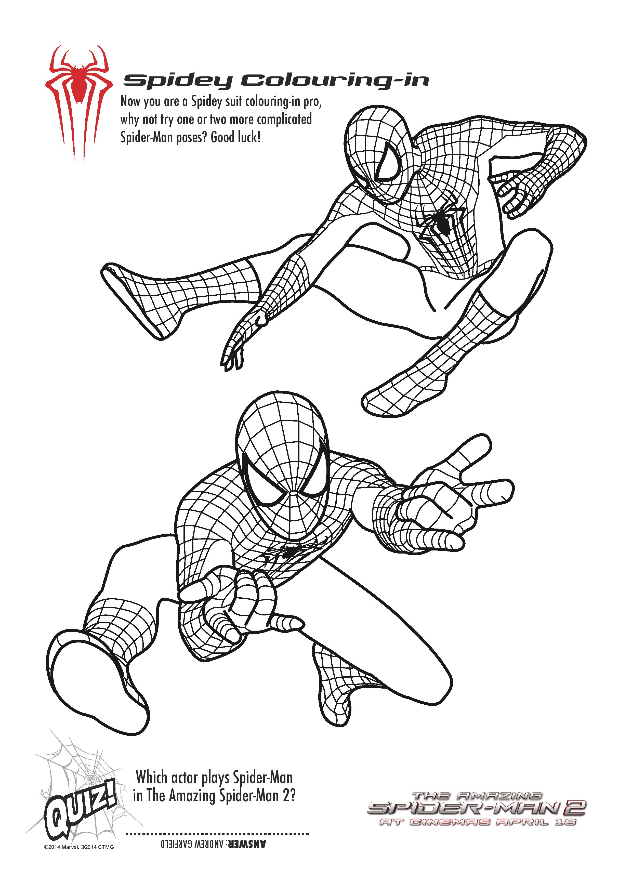 spiderman2_activity_pack_v4.1-page-004