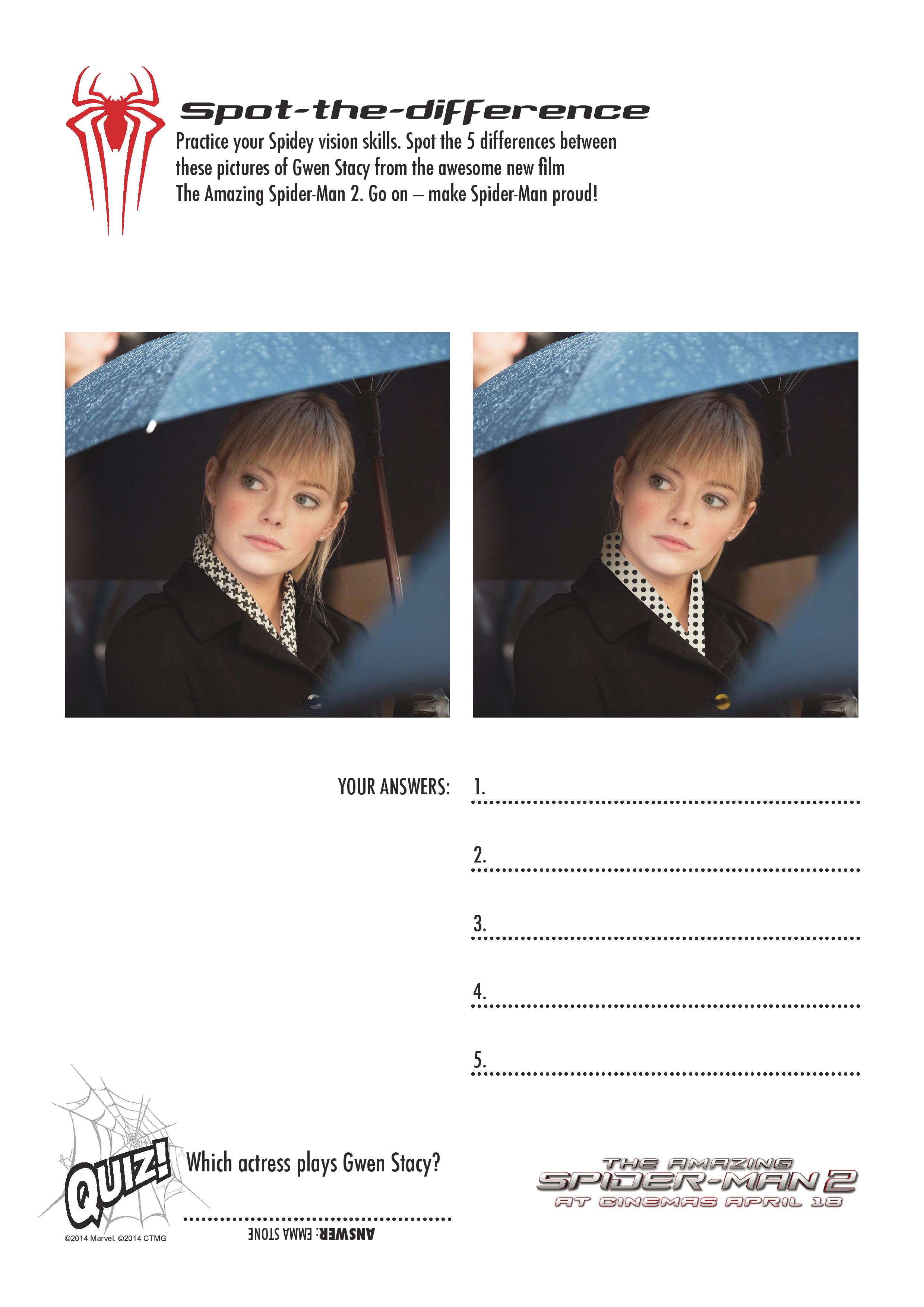 spiderman2_activity_pack_v4.1-page-006
