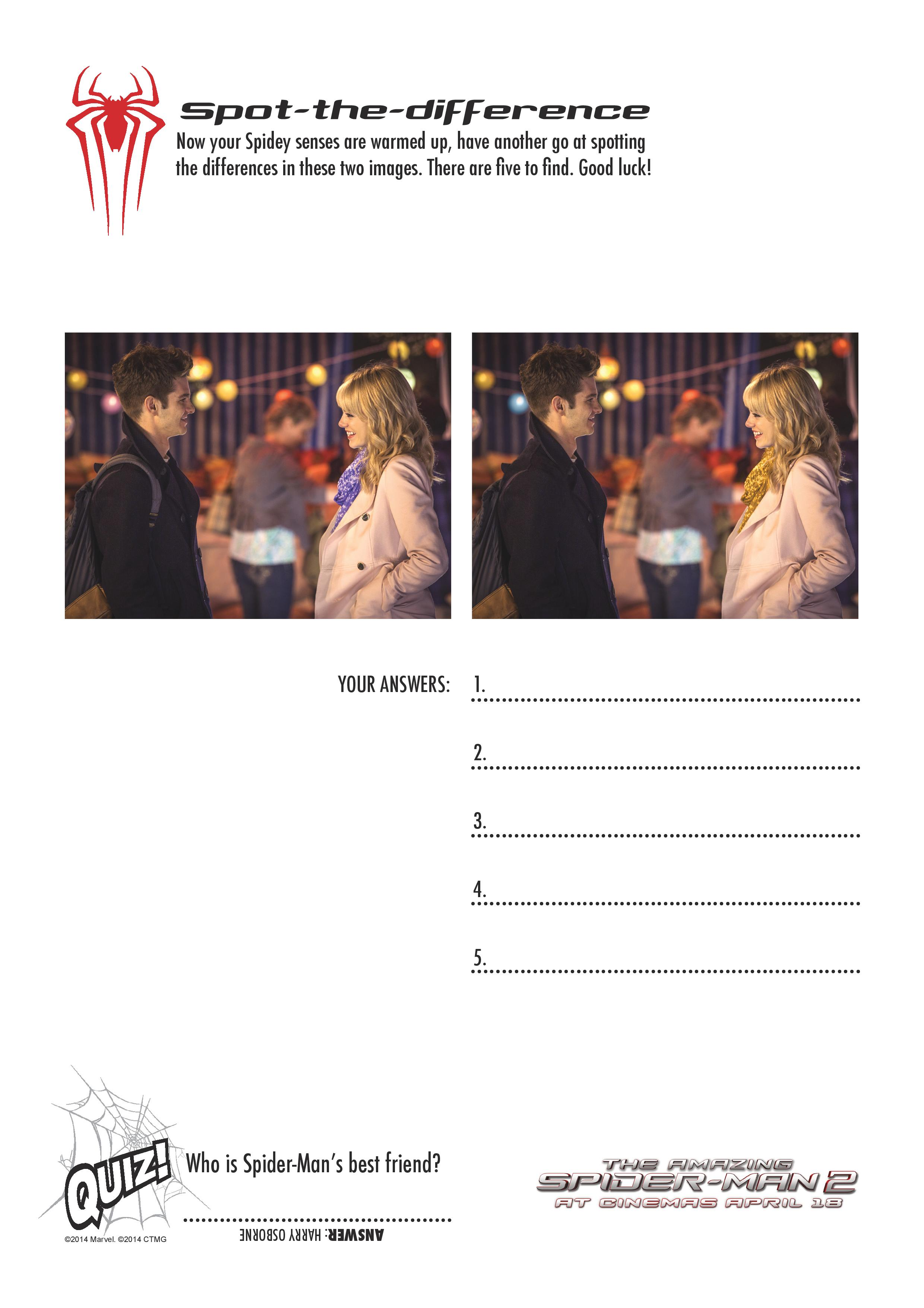 spiderman2_activity_pack_v4.1-page-007