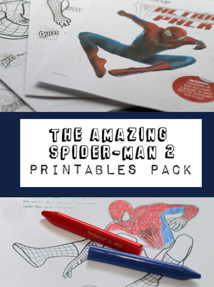 Printables Archives Page 11 of 12 In The Playroom
