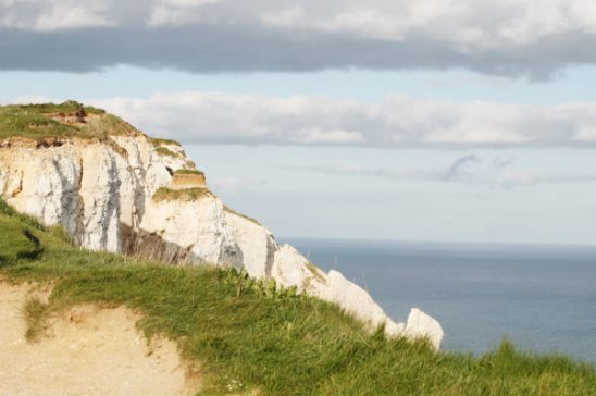 A Trip to Beachy Head