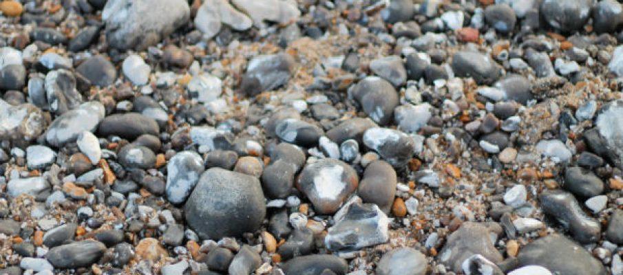 beachypebbles