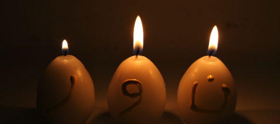 candlesnoor2