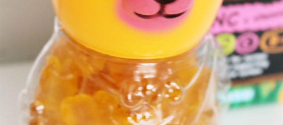 jellybears3