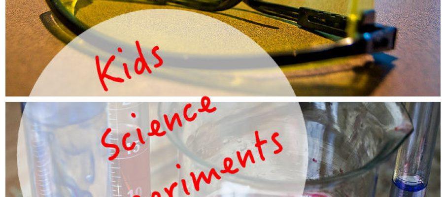 kidsscienceexperimen