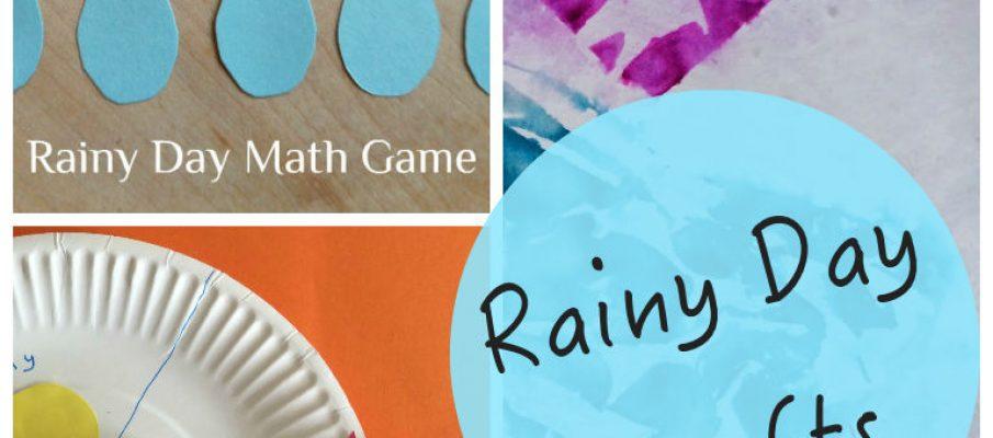 rainydaycraftspin