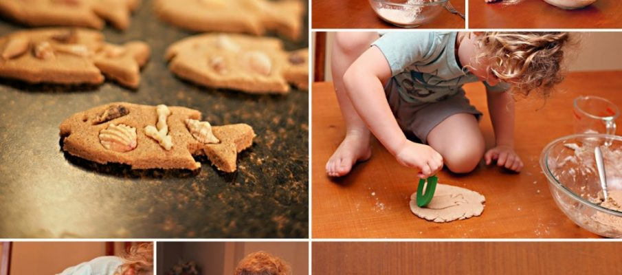 salt dough_collage