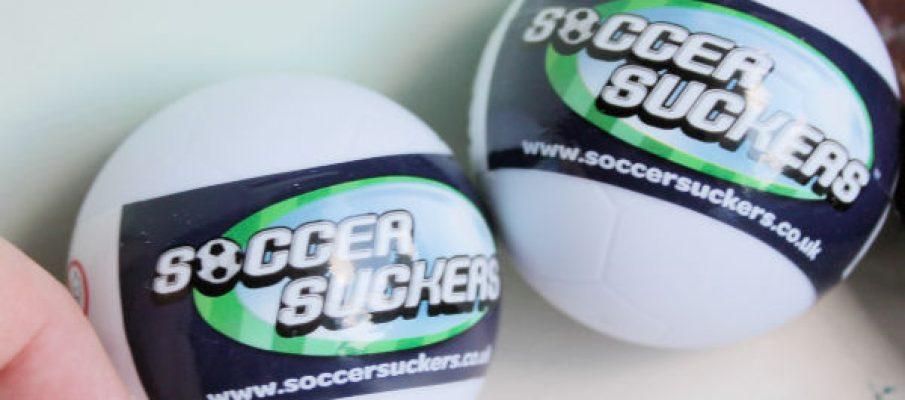 soccersuckers