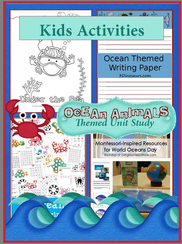 Ocean-Animals-Kids-Activities