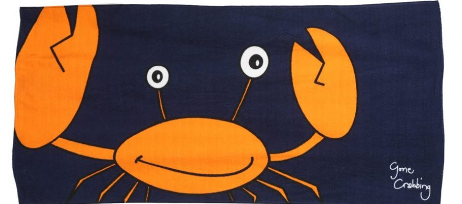big-crab-beach-towel-1-packshot