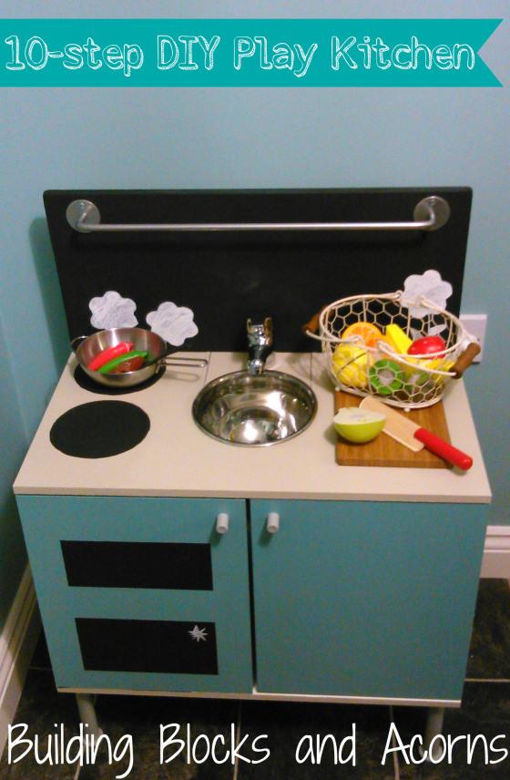 diy-play-kitchen-main