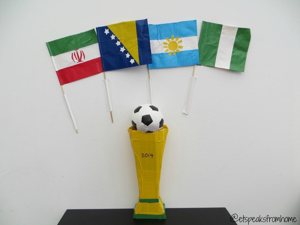 duckworldcup-world-cup-ducktape-group-F-1024×768