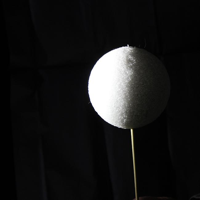 moonexperiment