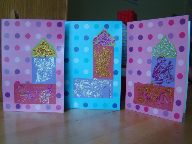 mosquecards
