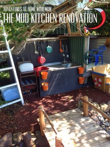 outdoormudkitchen