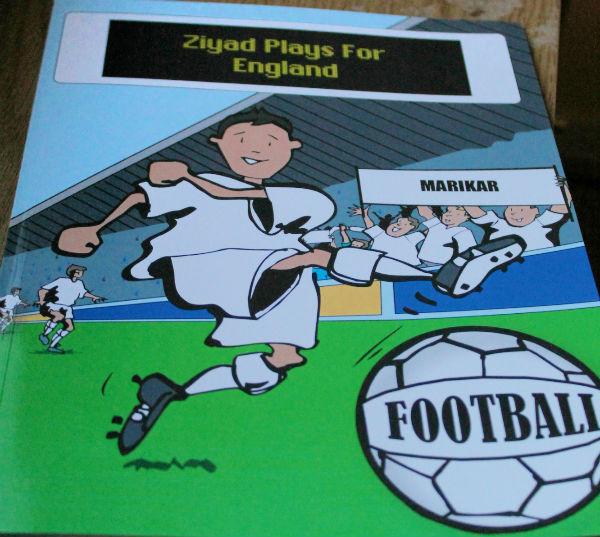 penwizardfootball