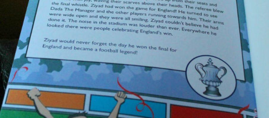 penwizardfootball2