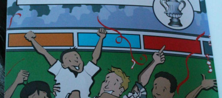 penwizardfootball3