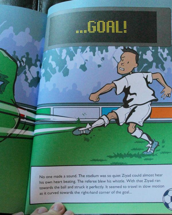 penwizardfootball4