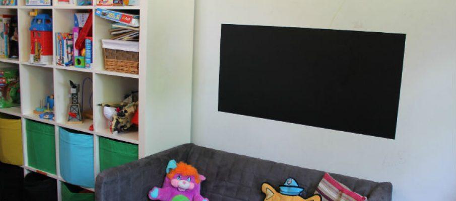 playroomchalkboard2