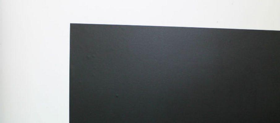 playroomchalkboard3