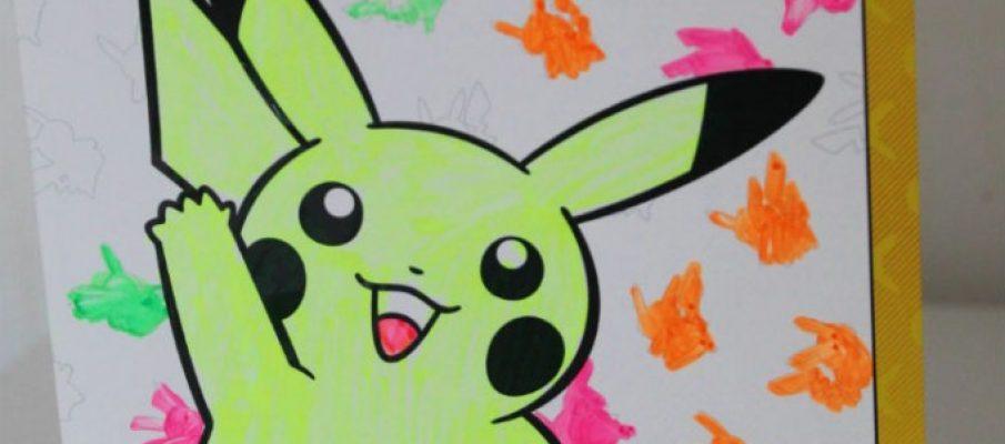 pokemonfathersdaycar