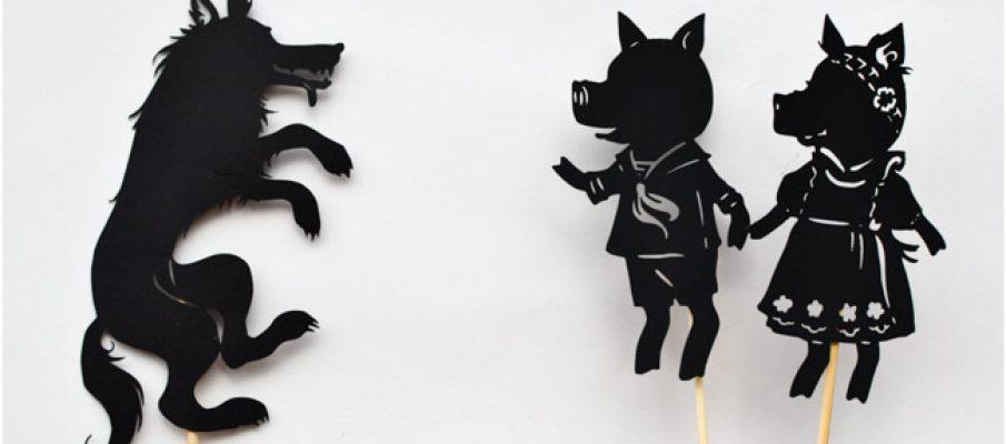 three-little-pigs-9