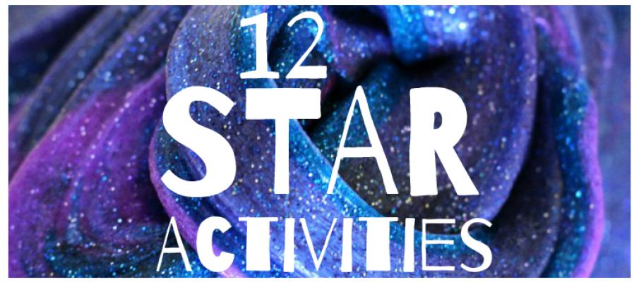 12staractivities