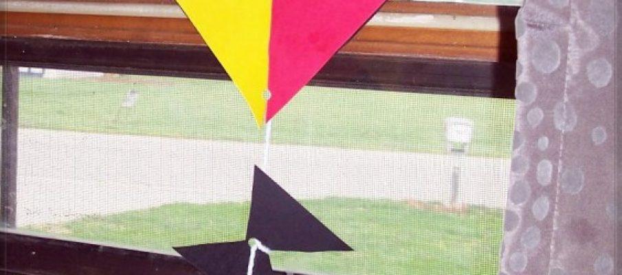 Fraction-Kite-564×1024