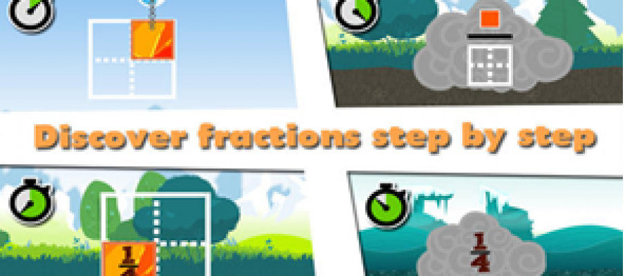 Fun-Math-Game-of-Fractions