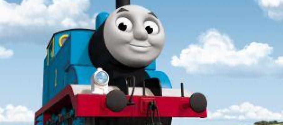 Hero_Thomas_X02a