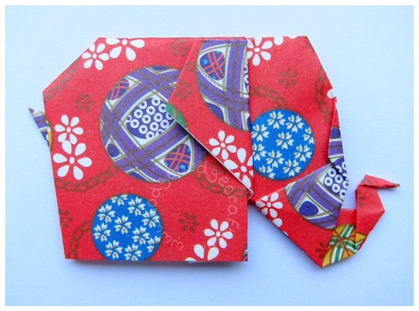 easy-origami-elephant-WM-600