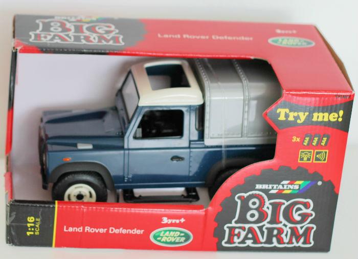 farmpack1