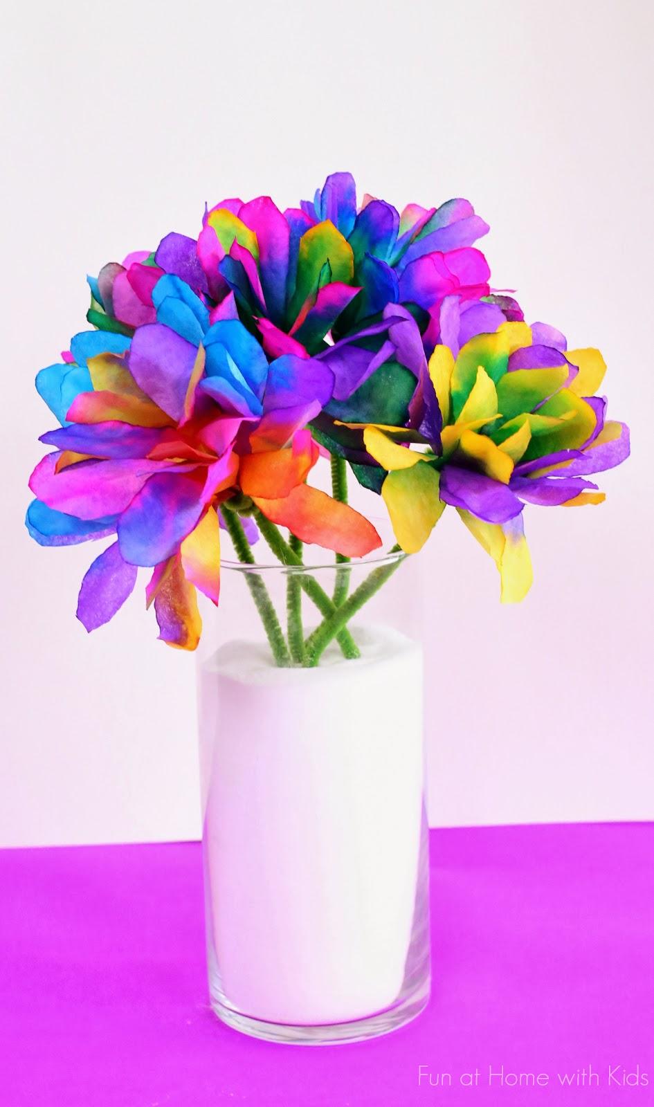 filterflowers