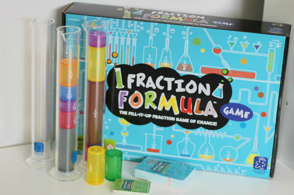 fractions1