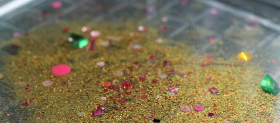 glittersand2