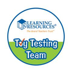learningresourcesbadge