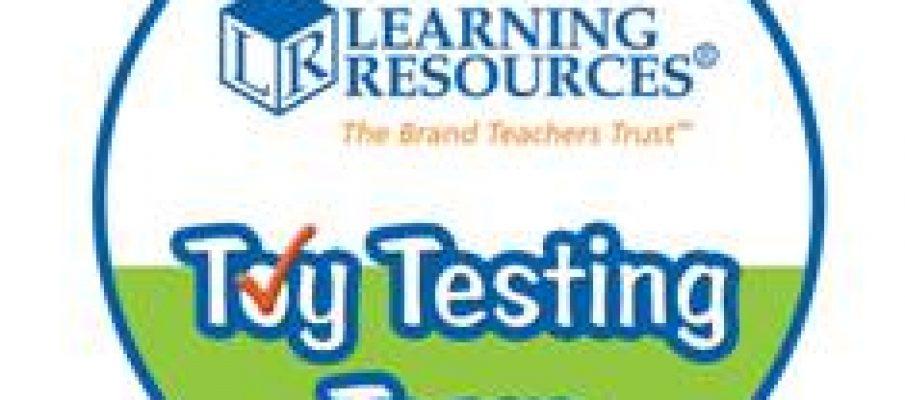 learningresourcestoyteam