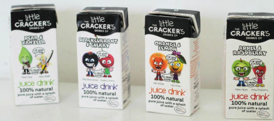 littlecrackers