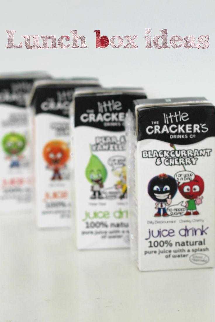 littlecrackerspin