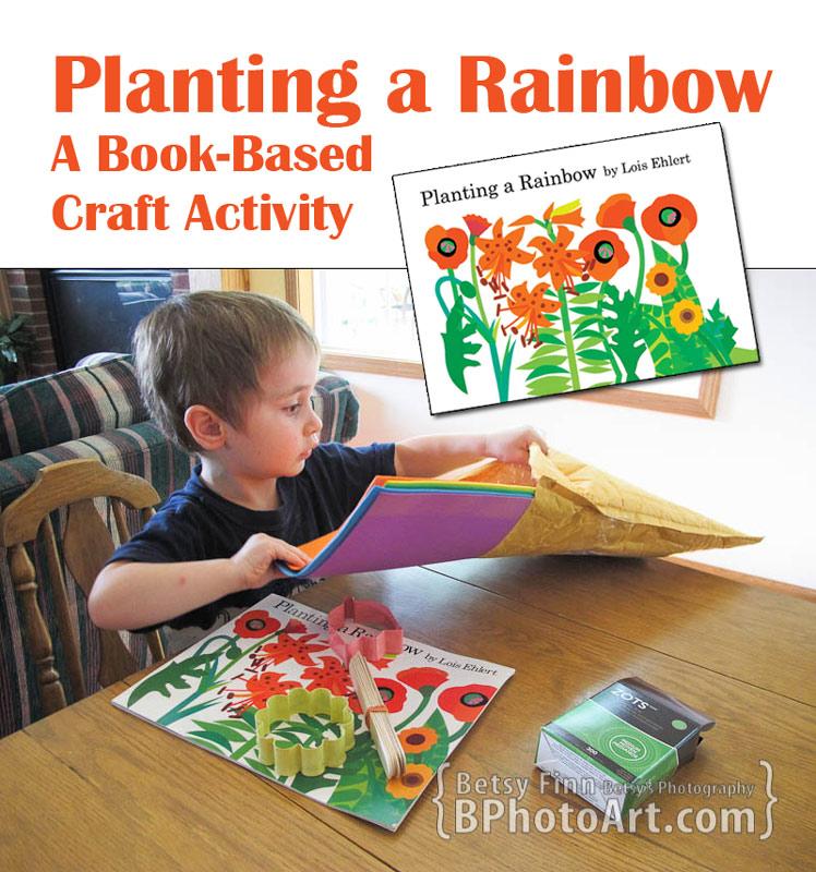 planting-a-rainbow-book-activity