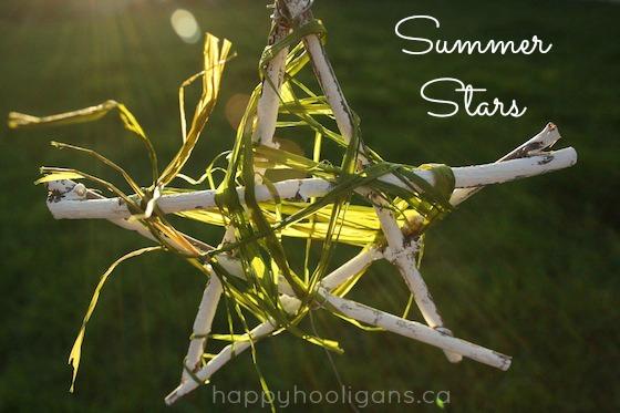 summer-stars-painted-twig-decoration-happy-hooligans1