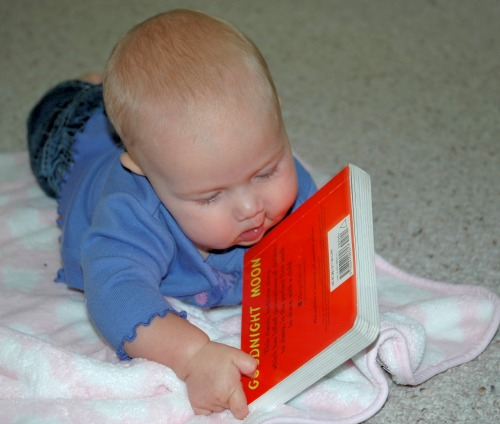tips-for-reading-with-babies-