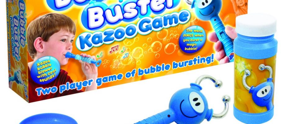 BubbleBusterKazoo withcontents HR