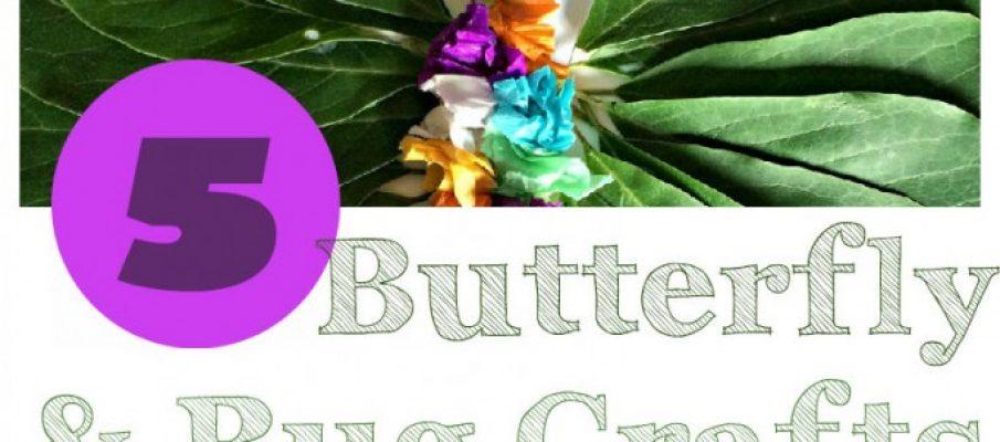 butterflybugpin