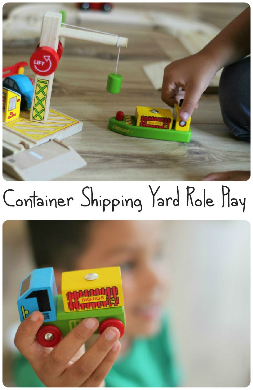 containershippingyar